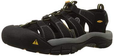 KEEN Newport H2 Hiking Sandal