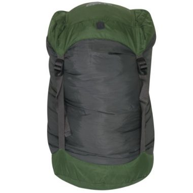 Compression Stuff Sack by Kelty