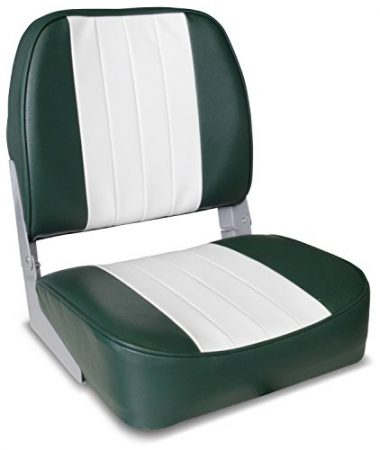 10 Best Boat Seats in 2019 [Buying Guide] Reviews - Globo Surf