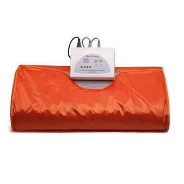 Lofan Portable Infrared Sauna Blanket