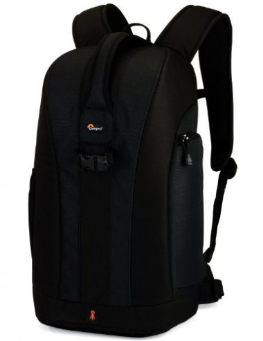 Lowepro Flipside 300 DSLR Camera Backpack For Hiking