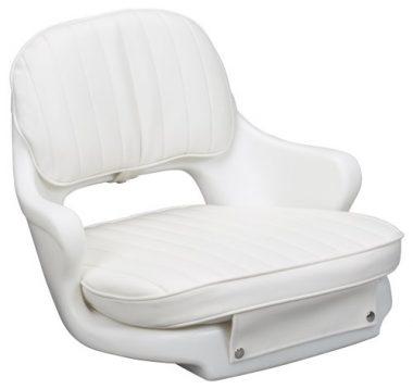 Moeller ST2000-HD Boat Helm Seat