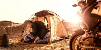 Motorcycle_Camping_Trip_Gear_Guide_And_Tips