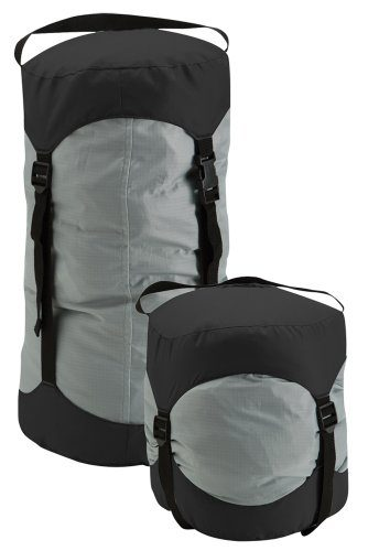 Small Compression Bag by Nelson-Rigg