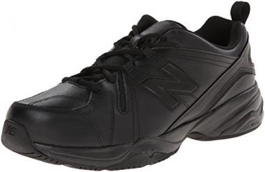 New Balance Men's Non Slip Shoes