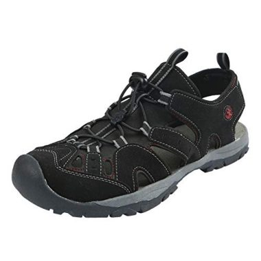 Northside Burke II Sport Athletic Hiking Sandal
