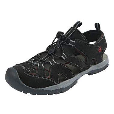 Northside Burke II Sport Athletic Hiking Sandal