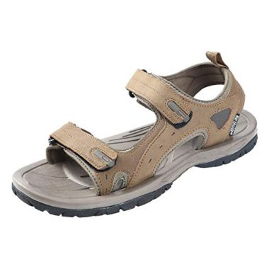 Northside Riverside Sport Strap Hiking Sandal