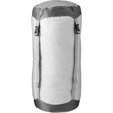 Ultralight Compression Sack by Outdoor Research