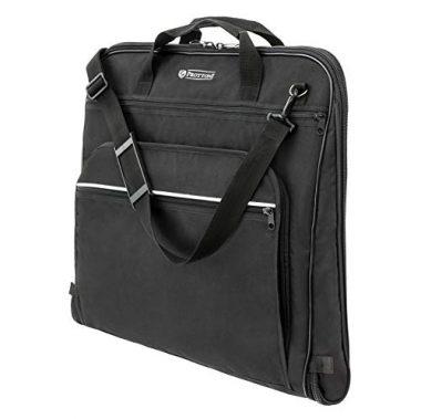 Prottoni Shoulder Strap Garment Bag