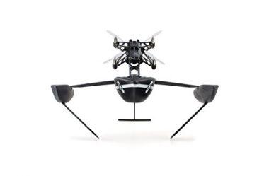 Parrot Hydrofoil Waterproof Drone