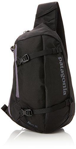 Patagonia Atom Sling Patagonia Backpack