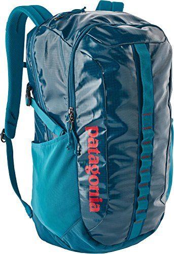 Patagonia Day Packs, Unisex Patagonia Backpack
