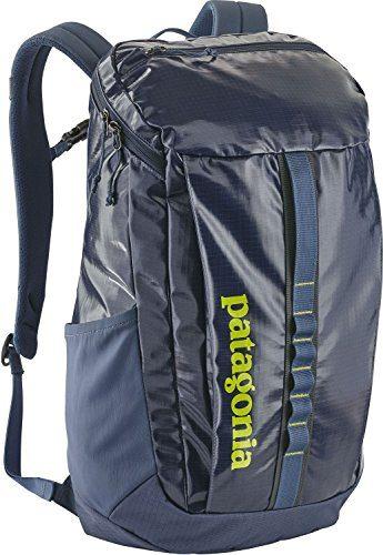 Patagonia Black Hole 25L Patagonia Backpack