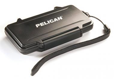 Pelican Micro Sport Waterproof Wallet