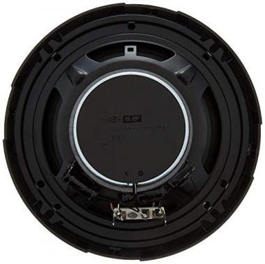 Polk Audio db1040DVC 10-Inch Dual Voice Coil Marine Subwoofer
