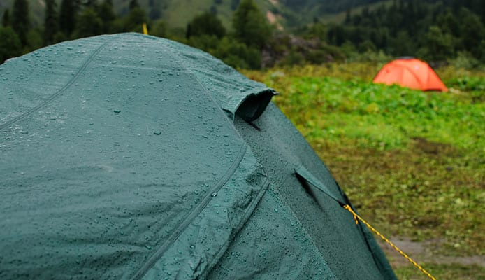 Proper_Way_To_Pack_Your_Tent