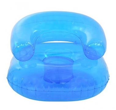 Rhode Island Novelty Blow Up Chair Inflatable Chair