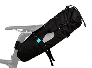 Roswheel ATTACK Series Waterproof Bikepacking Bag