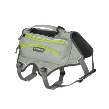 Ruffwear Singletrak Dog Backpack