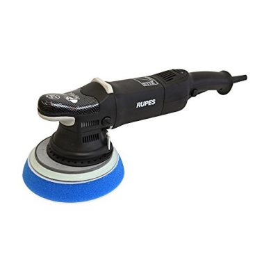 Rupes LHR 21 Mark II Big Foot Random Orbital Polisher