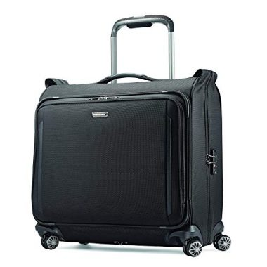 Voyager Garment Bag by Samsonite