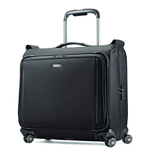 Samsonite Voyager Garment Bag