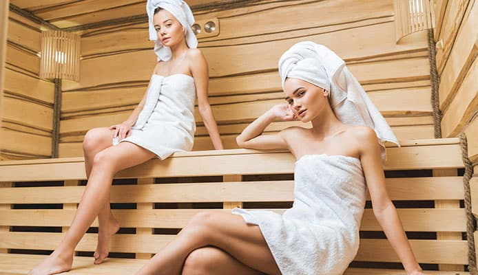 Sauna_Advantages_And_Disadvantages_Read_This_Before_You_Start_Using_Any_Sauna