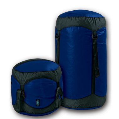 Ultra-SIL Compression Sack by Sea to Summit