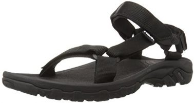 Teva Hurricane XLT Hiking Sandal