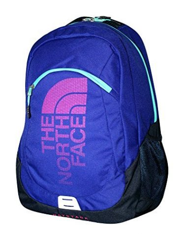 The North Face Unisex Haystack Backpack