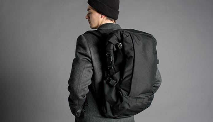 The_ATD1_Backpack_Review