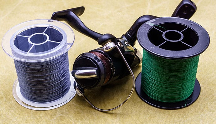 The_Easiest_Way_To_Cut_A_Braided_Fishing_Line