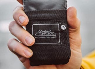 The_Matador_Pocket_Blanket™_2.0_Review