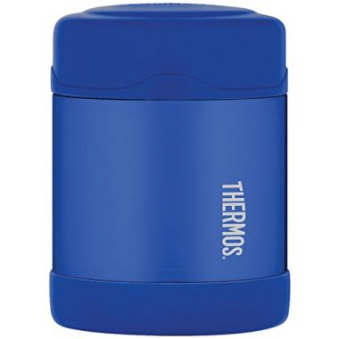 Funtainer 10 Ounce Thermos