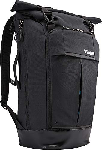 Thule Paramount 24L Roll Top Backpack