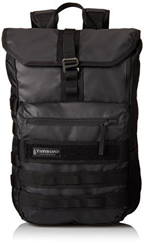 Timbuk2 Spire Roll Top Backpack