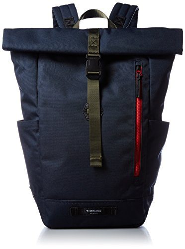 Timbuk2 Tuck Pack Roll Top Backpack