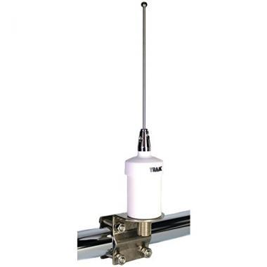 Tram Marine VHF Antenna