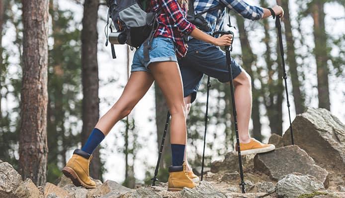 Trekking_Poles_Repair_Guide
