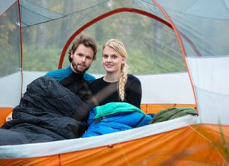 Types_of_Sleeping_Bags_For_All_Outdoor_Adventures