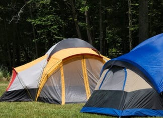 Types_of_Tents_All_You_Ever_Need_To_Know_In_One_Place