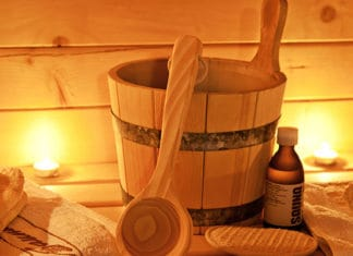 Ultimate_Reasons_Why_Infrared_Sauna_Can_Help_You_Fight_Cancer