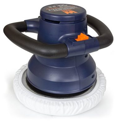 WEN 10PMC 10-Inch Waxer/Polisher