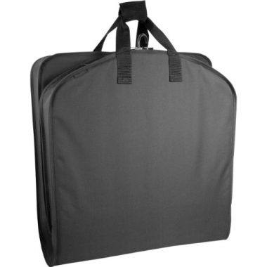WallyBags Garment Bag