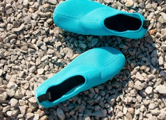 Water_Shoes_Buying_Guide_How_To_Choose_The_Right_Shoe_For_Any_Water_Adventure