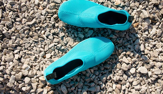 9fe19def0d Water Shoes Buying guide: How to Choose the Right Shoe for Any Water ...