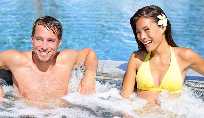 What_Are_The_Advantages_Of_A_Whirlpool_Tub