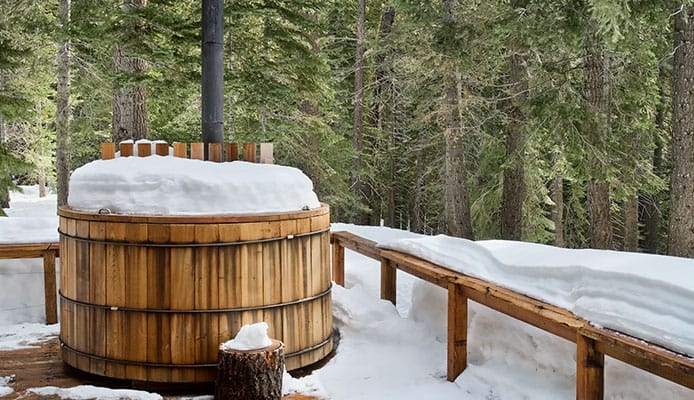 What_Are_The_Advantages_Of_Wood_Fired_Hot_Tub