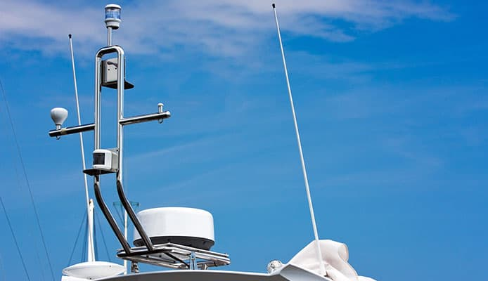 What_Are_The_Benefits_Of_VHF_Antennas
